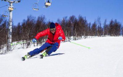 Botes d'esquí: què he de tenir en compte al triar-les?
