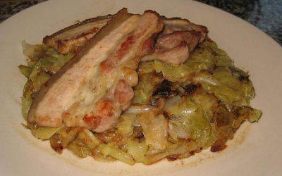 Gastronomia de la Cerdanya: cuina de qualitat basada en productes naturals de muntanya