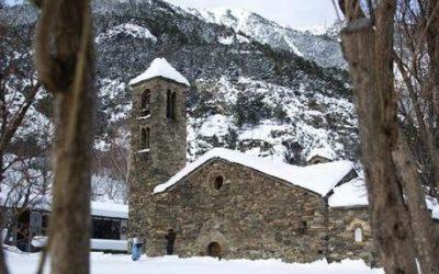 Turisme a Andorra: les parròquies imprescinbles