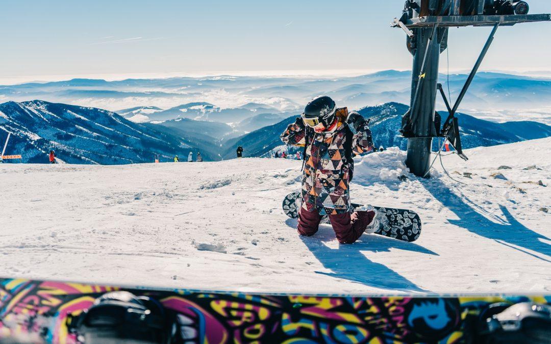 Les 10 estacions d'esquí més barates d'aquesta temporada 2019-20